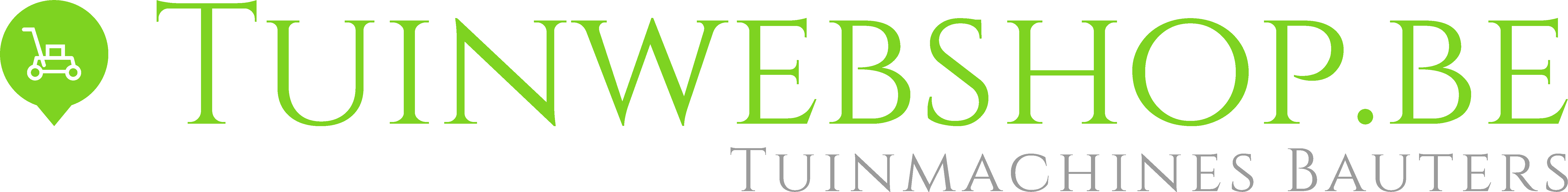 TuinWebshop.be
